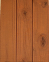 Special Blend Wood Stain