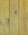 Super Clear Wood Stain