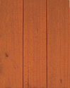 Super Redwood Wood Stain
